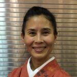 Misa Tsuyoshi