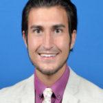 Dr. Daniel Bartholomay