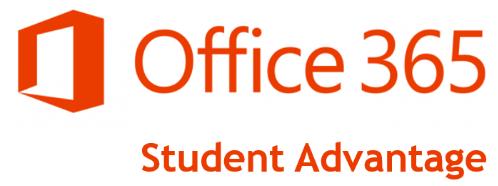 Office365SAlogo2