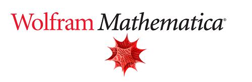 Wolfram_Mathematica9_Logo_1440x470_TransBG