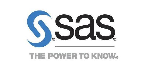 sas uwm software asset management
