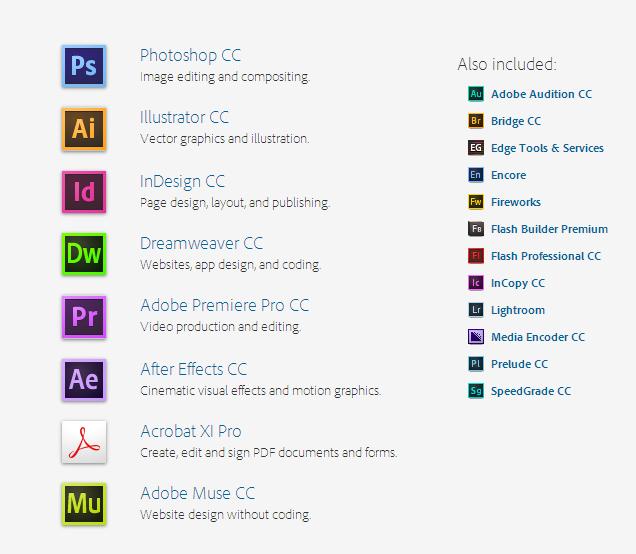 CreativeCloudIcon