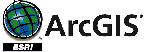 Arcgis скачать торрент русская версия - фото 4