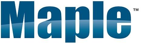 Maple_14_logo