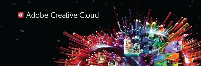 adobe_creative_cloud_header