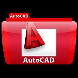 autoCAD-icon1