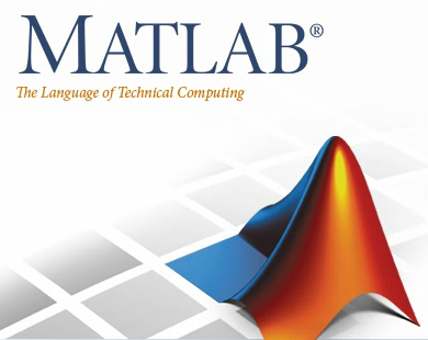 Image result for matlab