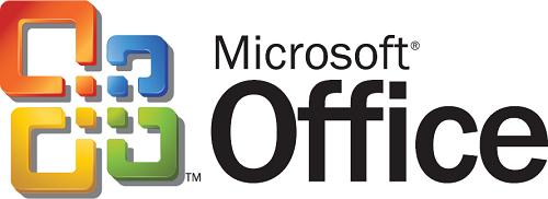 Microsoft Office Professional Plus | UWM Software Asset Management