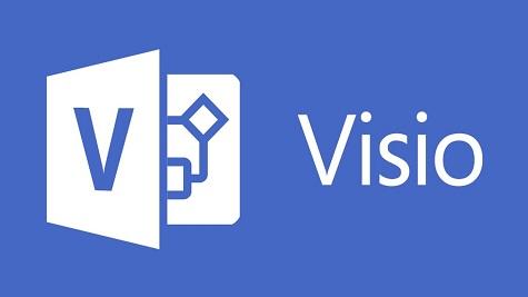 microsoft office 2019 visio key