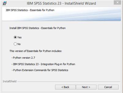 SPSS23_Win_07