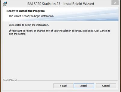 SPSS23_Win_11