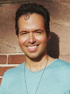 Christian Ruiz