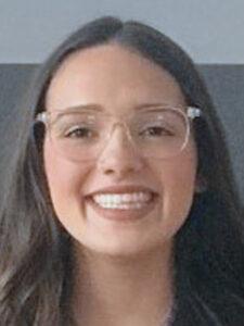 Emily Quesada Glanz