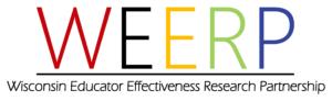 weerp logo