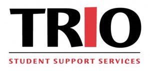 TRIO SSS Logo
