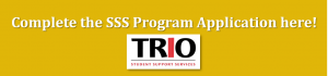 Click to download TRIO SSS Application (PDF)