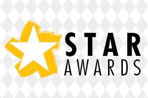 2016 STAR Award Nominations