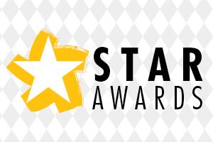 2017 STAR Award Nominations