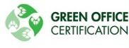 UWM Green Office Certification