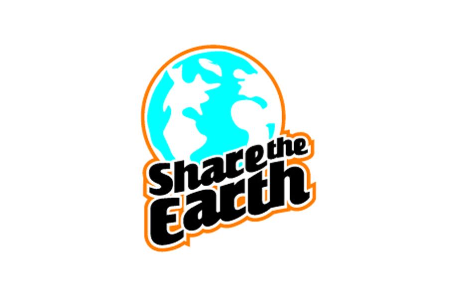 Earth Week and Environmental Programs