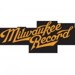 milwaukee record