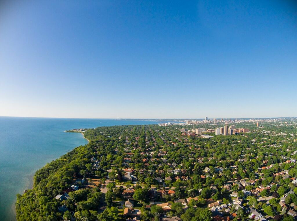 Explore Milwaukee
