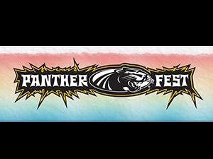 Pantherfest