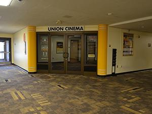 Union Cinema