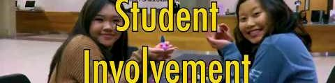 UWM Student Involvement Trailer
