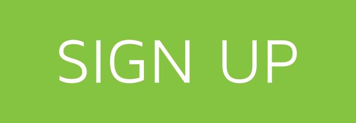 Sign-Up-Button-Transparent-Background - Student Involvement