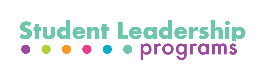 Student Leadership Programs
