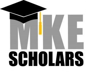 mkescholars_logo