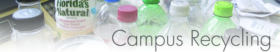 campusrecycling