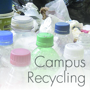 campusrecyclingsquare
