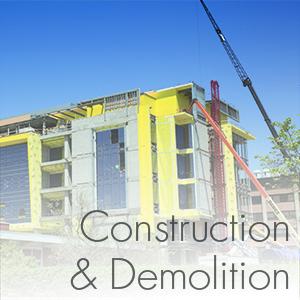 constructionsquare