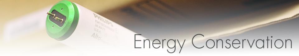 energyconservation