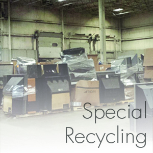 specialrecyclingsquare
