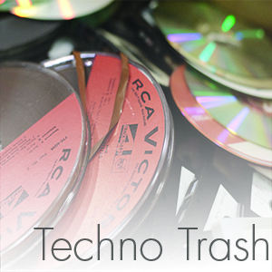 technotrashsquare