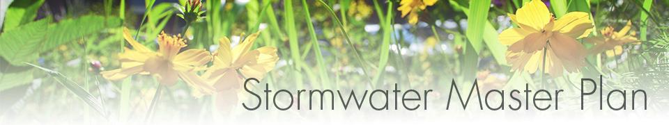 stormwatermaster