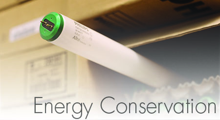 energyconservation