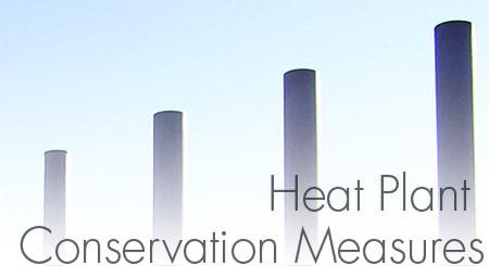heatplant