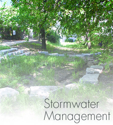 stormwatermanagement