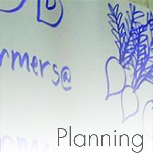 planningsquare