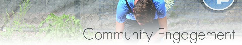 thumbnail_communityengagement4
