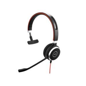 Jabra Mono Headset