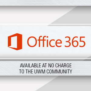 ts_office365