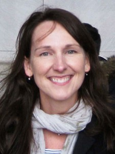 Kathryn M. Scholz