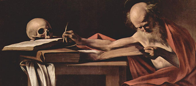 metaslider-St Jerome