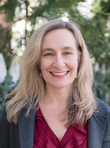 Elizabeth Janik photo