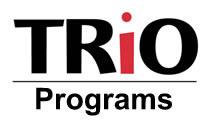 trio-logo